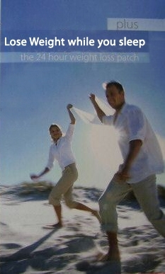 Weight loss surgery center of wyoming