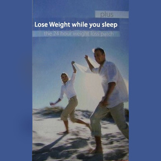 Ways to lose weight fast at home and free