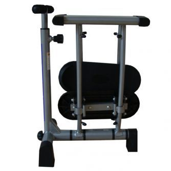 428b177e97 ... Leg Shaper - Legs Exercise Machine - Toning and Building Abs