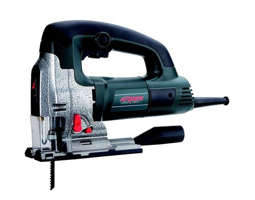 ARGES powerful 710w Jig Saw