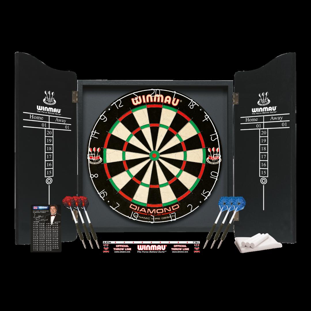 price darts